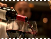 Spain is the biggest exporter of wine in the world. Photo: LexnGer