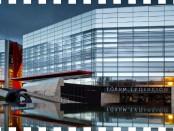 Burgos to host major national medical congress in 2016