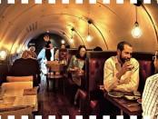 lobos-spanish-restaurant-in-london