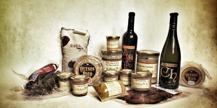 Crece la familia de DeliciasBurgos
