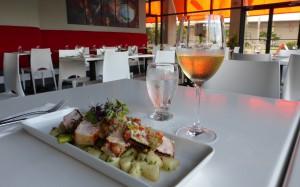 Yoyo Restaurante ...en Puerto Rico
