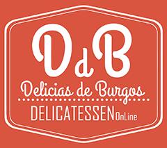 Delicias Burgos