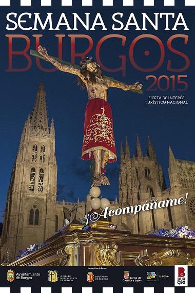 cartel-semana-santa-2015-en-burgos