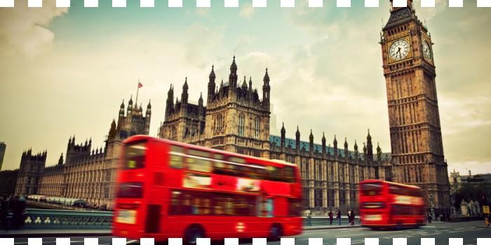 Internacionalización... Burgos en Londres con #SFFF15