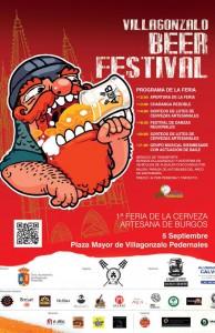 cartel-villagonzalo-beer-festival-en-deliciasburgos