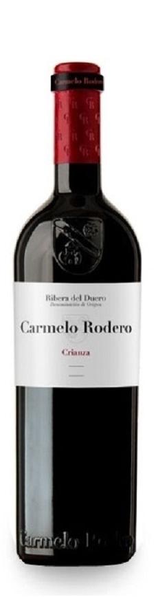 carmelo-rodero-tinto-crianza-2012