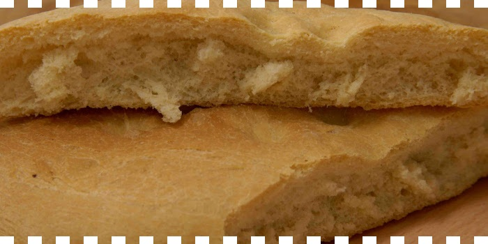Torta de Aranda ...en Suplemento ¡SAL!