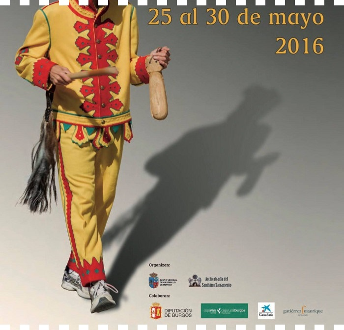 fiesta-colacho-castrillo-de-murcia-2016-con-deliciasburgos-2
