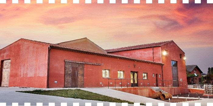 Tinto Spiga 2008 ...en Suplemento ¡SAL!