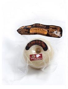 queso-de-rosca-la-casona-de-los-pisones-p