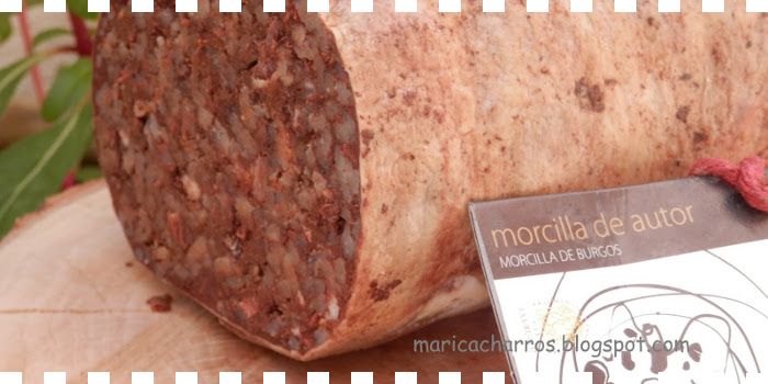 maricacharros-02-en-delicias-burgos