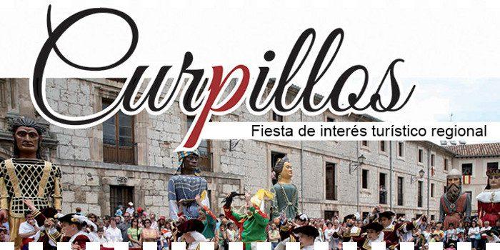 La Fiesta del Curpillos de Burgos
