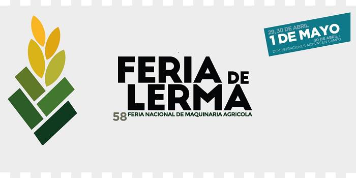 Feria de Lerma 2018 ...de nuevo con BurgosAlimenta!