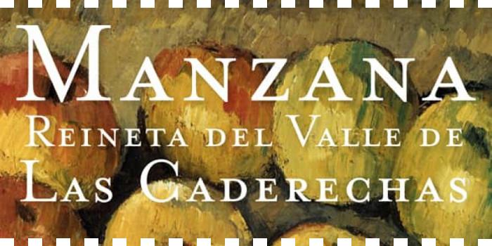 Feria de la Manzana Reineta del Valle de Las Caderechas 2018