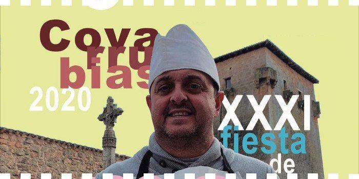 XXXI edición de la Fiesta de la Matanza en Covarrubias